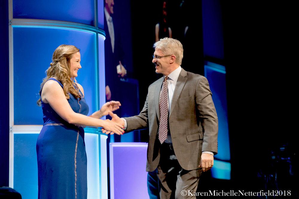 Corporate_Conference_Award_Ceremony_NIssan_Canada©KarenMichelleNetterfield2017.jpg