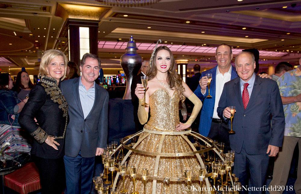 Corporate_Event_Palazzo_Champagne+Don_Perignon©KarenMichelleNetterfield2017.jpg