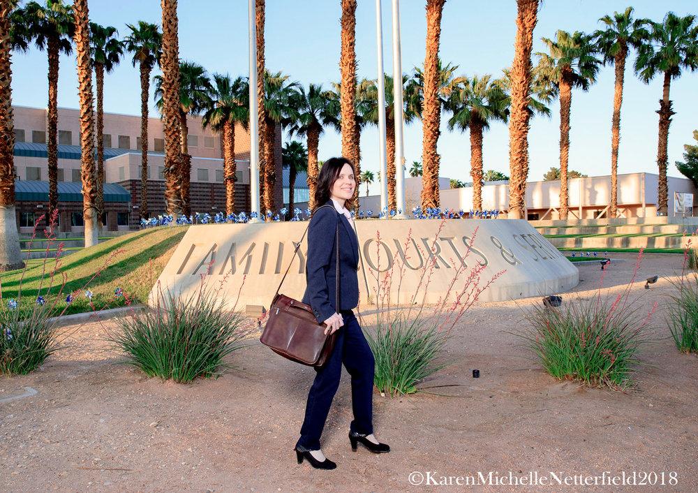 Lawyer_Family_Court_Las_Vegas_Rebecca_Burr©KarenMichelleNetterfield2018.jpg