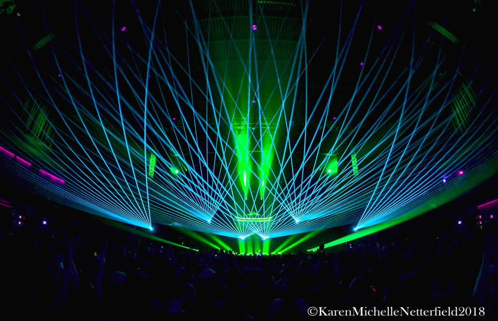 Laser_Light_Show_Event_Photography_RVLTN©KarenMichelleNetterfield2018.jpg