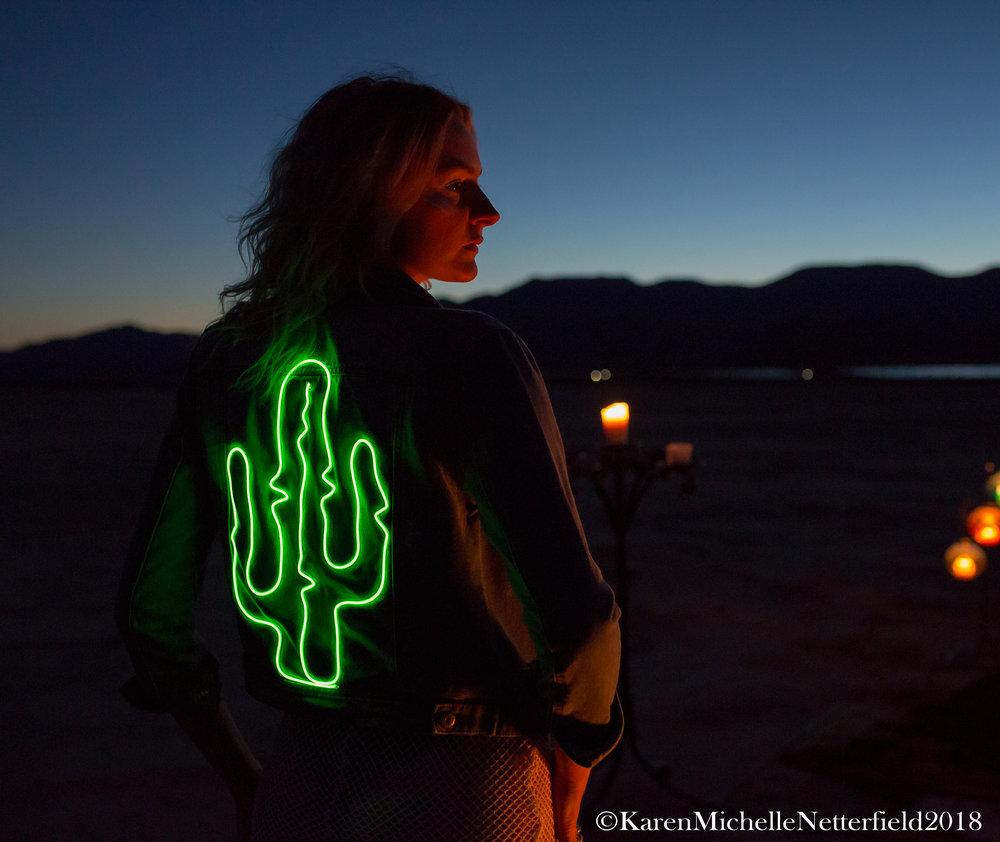 Cactus_Jacket_Desert_Lake_Bed©KarenMichelleNetterfield2017.jpg