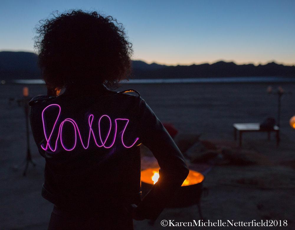 Lover_Jacket_Desert_Lake_Bed©KarenMichelleNetterfield2017.jpg