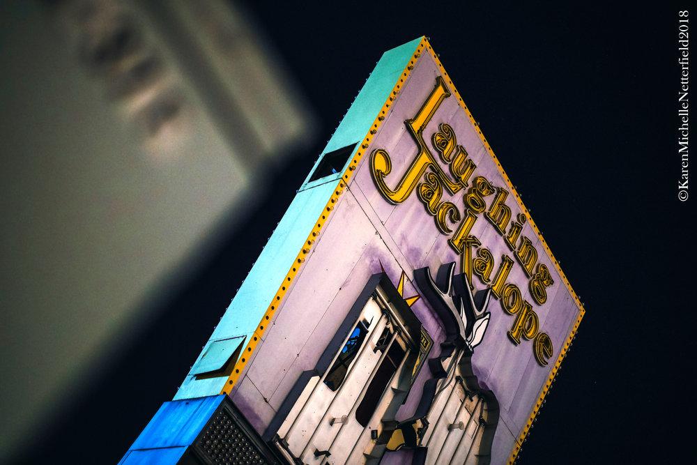 Vintage_Las_Vegas_Signs_Neon©KarenMichelleNetterfield2018.jpg
