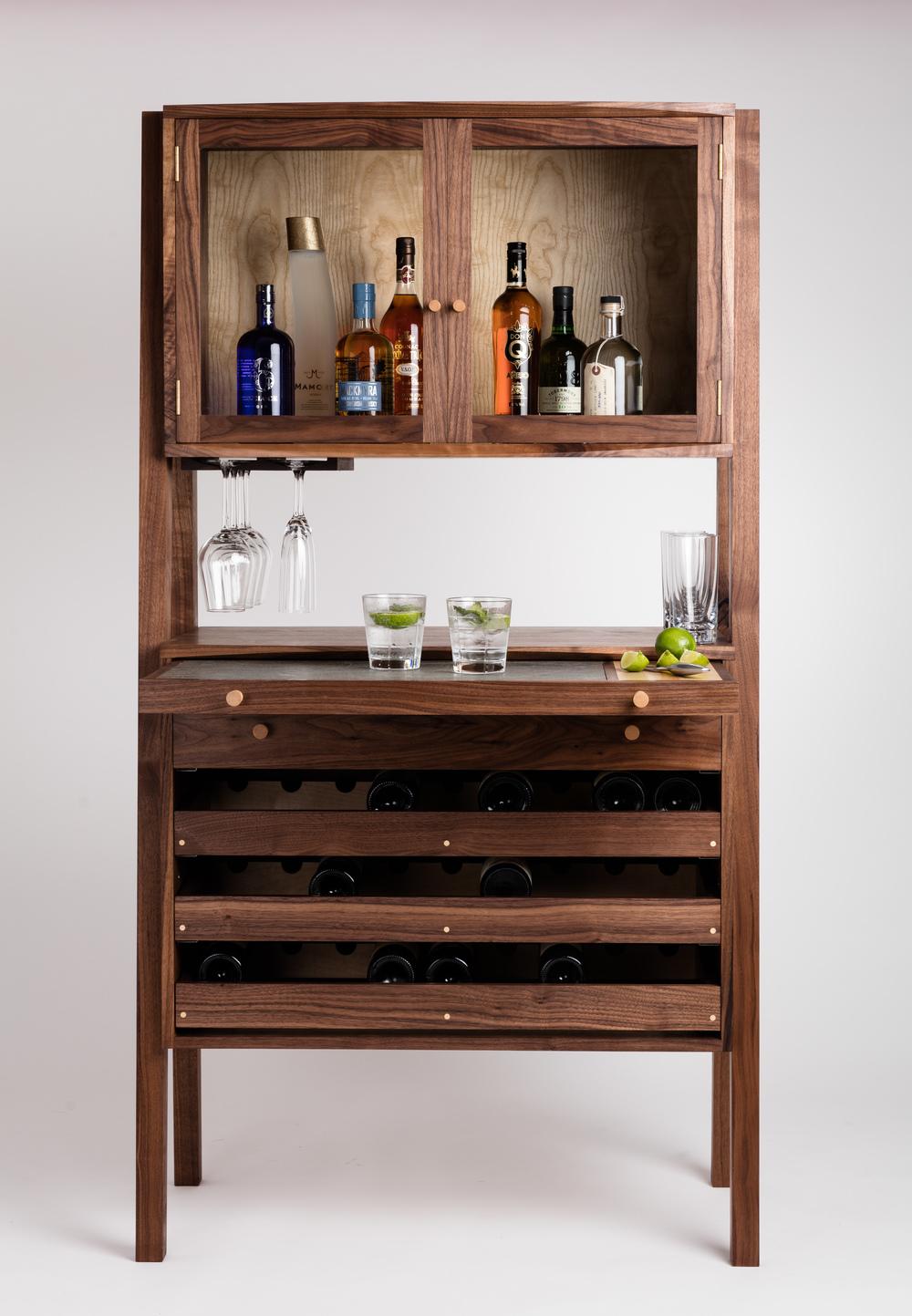 Drinks cabinet furniture.jpg