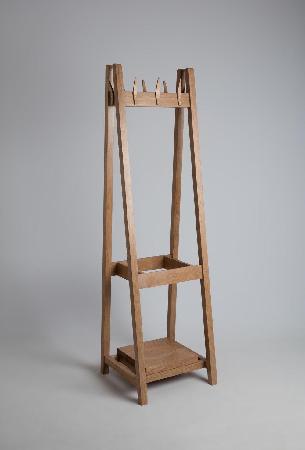 Coat stand.jpg