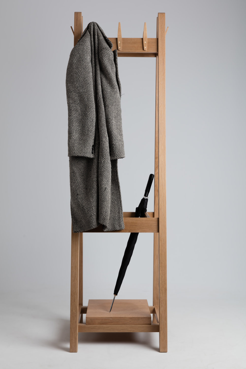 Contemporary coat stand.jpg