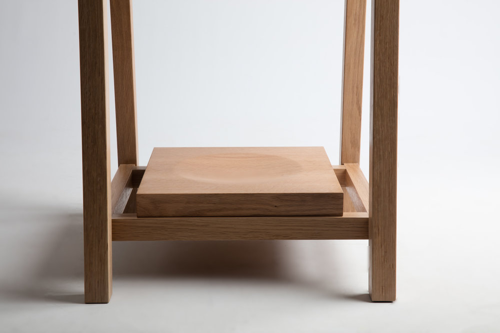 Handcrafted coat stand.jpg