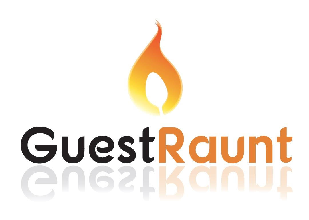 Comcast + guestraunt = great food — GUESTRAUNT