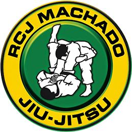 machado_circle_logo_90.png