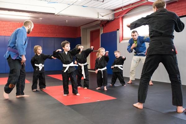 KIDS-MMA-032.jpg