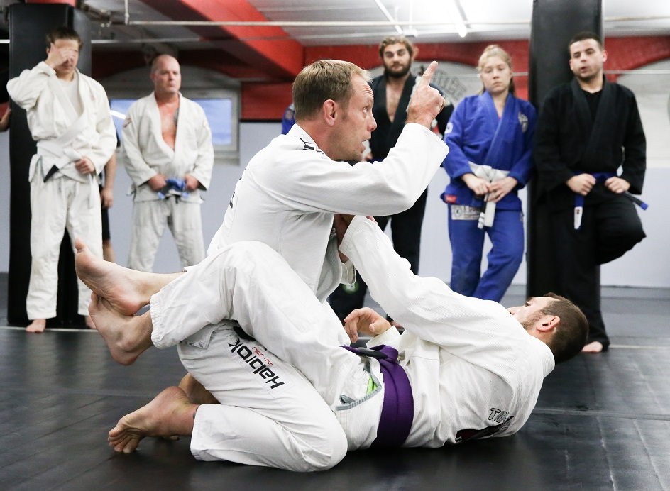 tri-force-bjj-ri-202.jpg