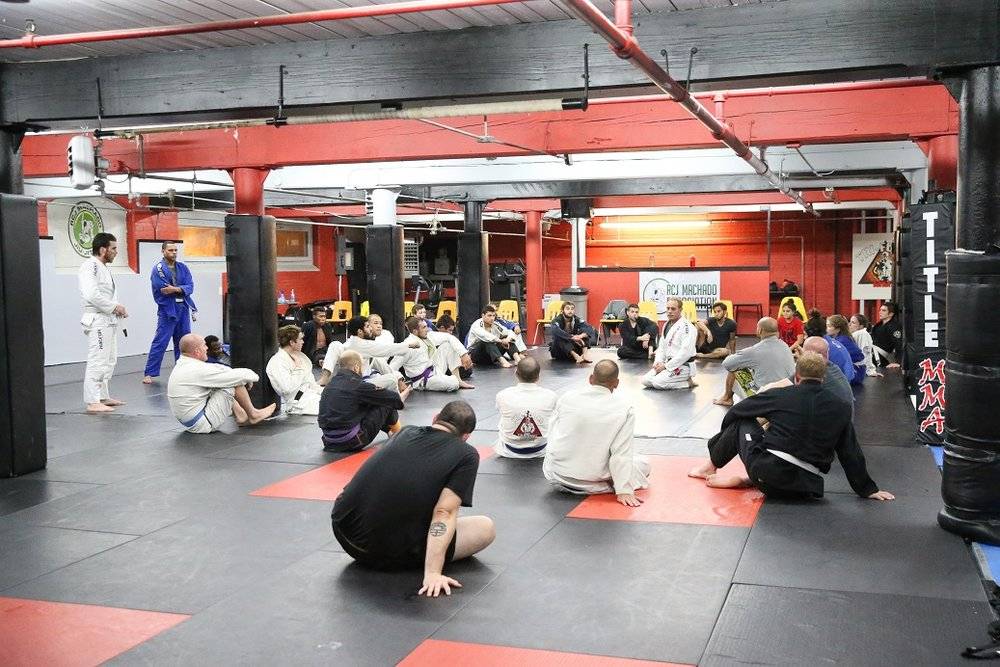 tri-force-bjj-ri-204.jpg