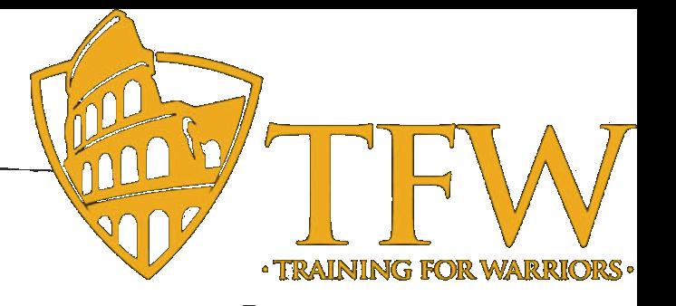TFW Rhode Island Affiliate information