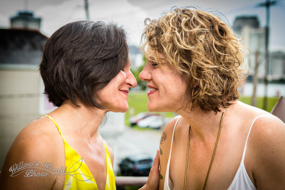 New Orleans LGBT Wedding Photos WillowsWorldPhoto-9.jpg