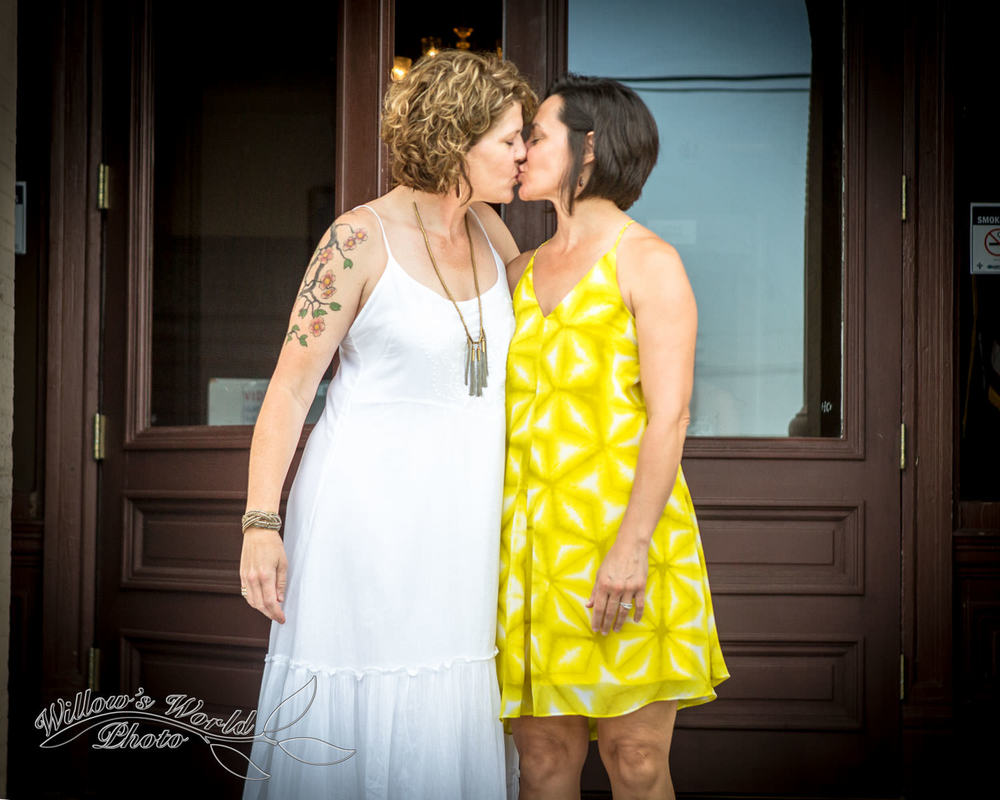 New Orleans LGBT Wedding Photos WillowsWorldPhoto-18.jpg