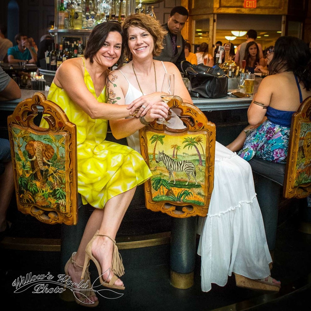 New Orleans LGBT Wedding Photos WillowsWorldPhoto-24.jpg