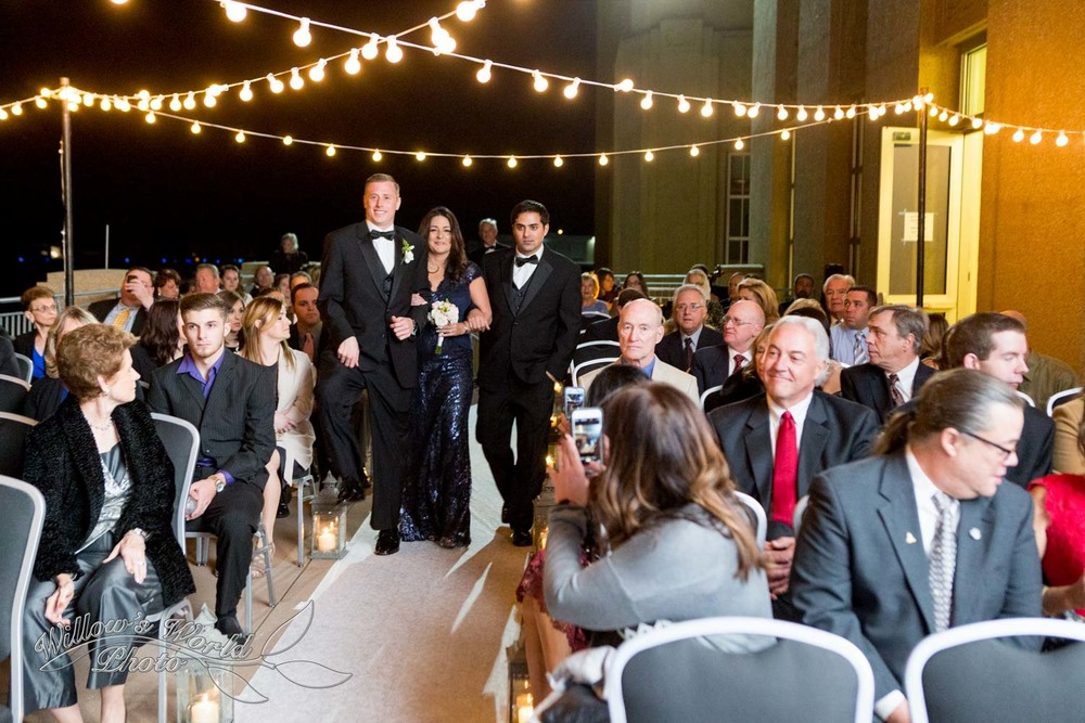 New Orleans Wedding Photos Messinas at the Terminal Willows World Photo-2.jpg