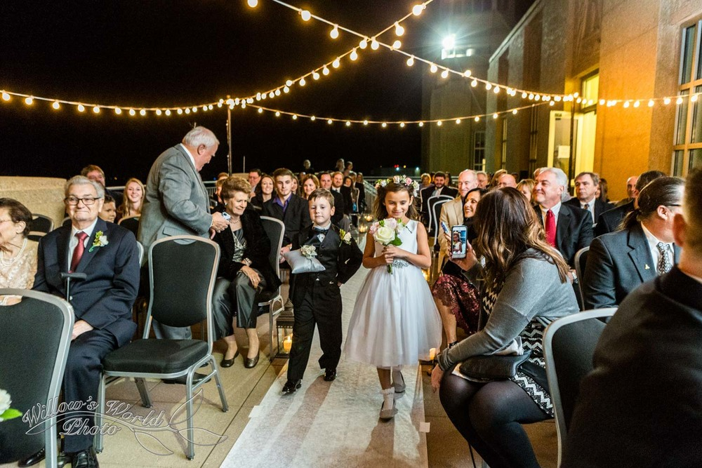 New Orleans Wedding Photos Messinas at the Terminal Willows World Photo-3.jpg