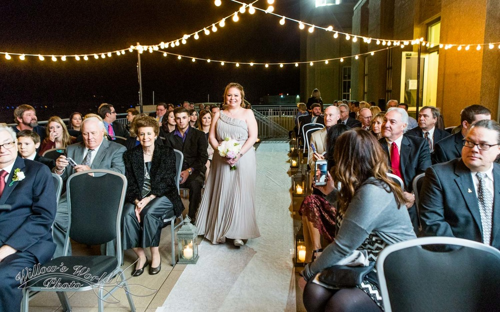 New Orleans Wedding Photos Messinas at the Terminal Willows World Photo-4.jpg