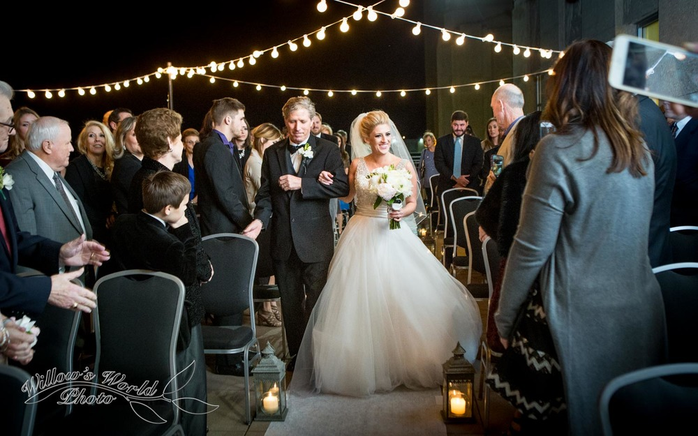 New Orleans Wedding Photos Messinas at the Terminal Willows World Photo-6.jpg