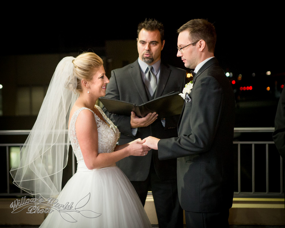 New Orleans Wedding Photos Messinas at the Terminal Willows World Photo-8.jpg