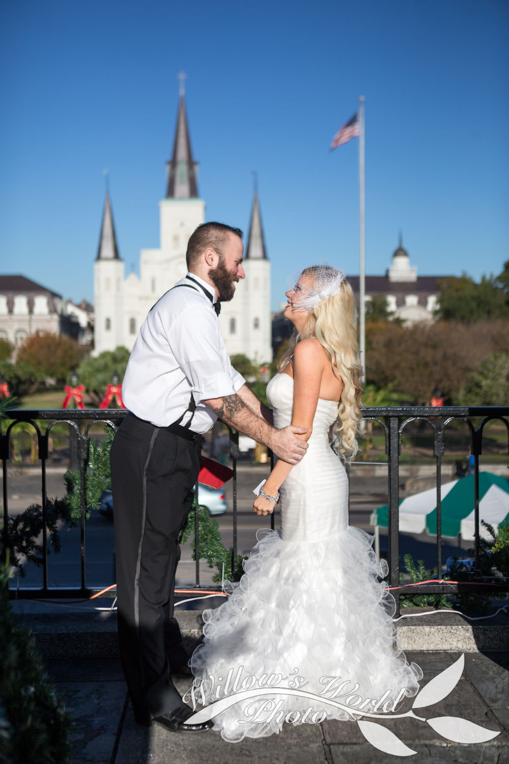 Lo and Major New Orleans Wedding WIllowsWorldPhoto-3.jpg
