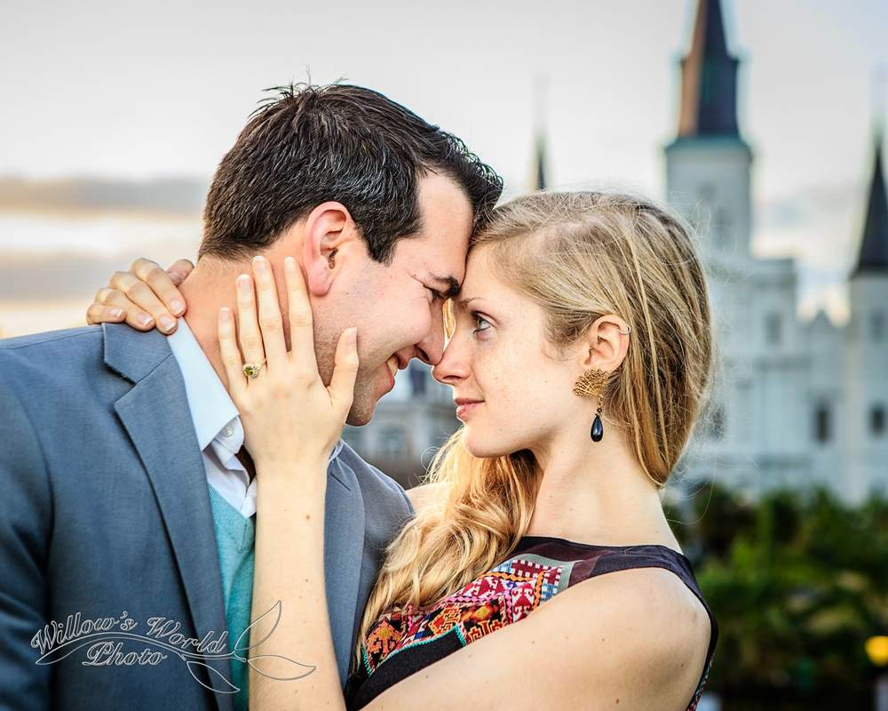 New Orleans Wedding and Engagement Photos WillowsWorldPhoto-6.jpg