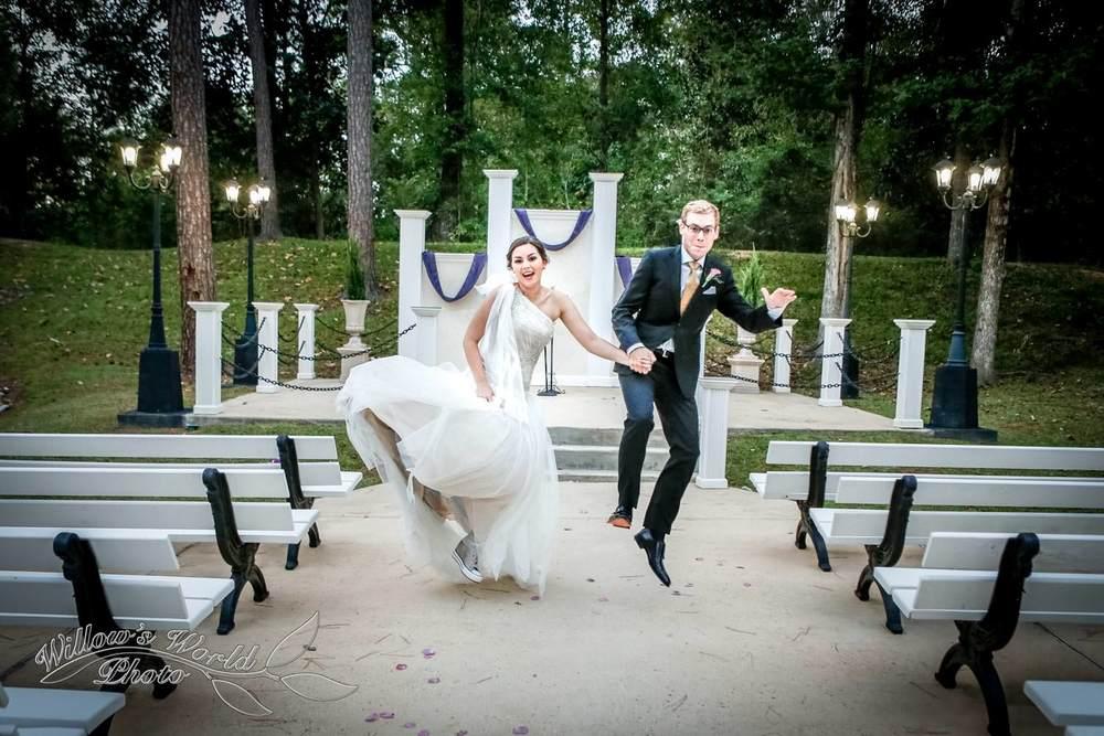 New Orleans Wedding and Engagement Photos WillowsWorldPhoto-13.jpg
