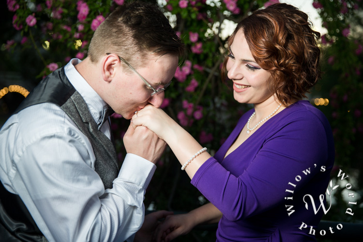 Armstrong-Park-New-Orleans-Engagement-Photos-Willows-World-Photo-1.jpg