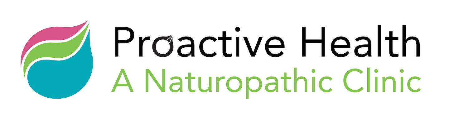 Proactive Health: A Naturopathic Clinic