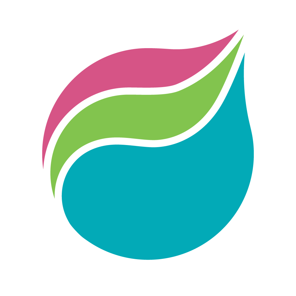 Logo Mark Transparent--Digital (5).png