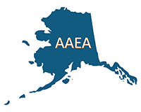 Alaska Adult Education Association