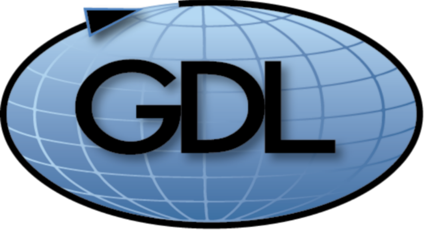 Global Development Lab at UCLA