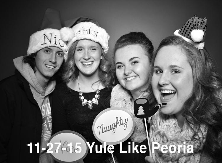 Yule Like Peoria.jpg