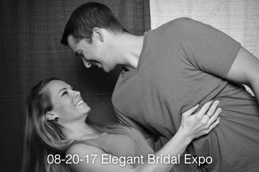Elegant Bridal Expo.jpg