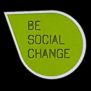 BeSocialChangeLogo2.png
