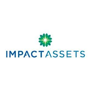 Impact-Assets-Logo.jpg