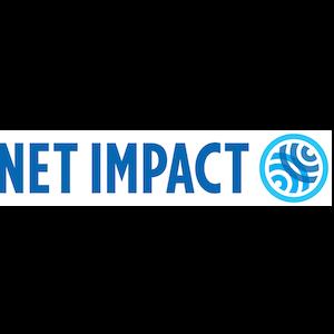 Net_Impact_Logo_0.png
