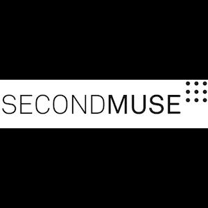 SecondMuse-Logo.png