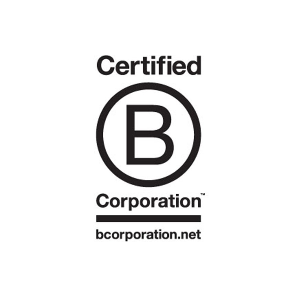 bcorp_logo_0.png