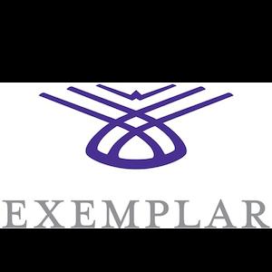Exemplar_Logo.png