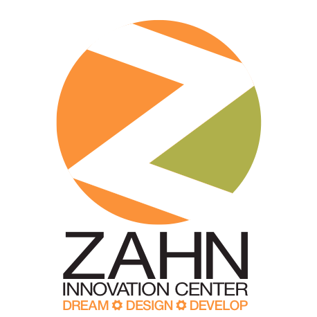 Zahn Center Horizontal.png
