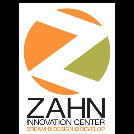 Zahn Center Horizontal.png