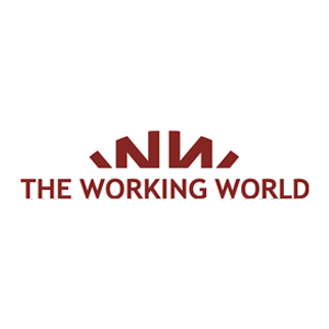 The-Working-World-Logo.png