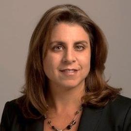 Amy Schiffman MD