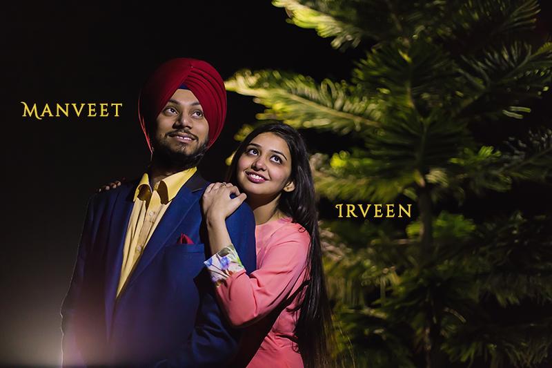 Manveet & Irveen's photographs
