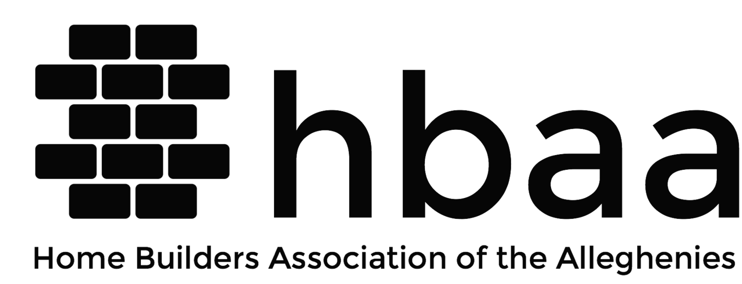 Home Builders Association of the Alleghenies