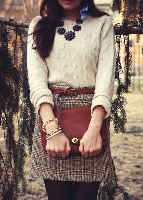 thanksgiving-fashion-2.jpg