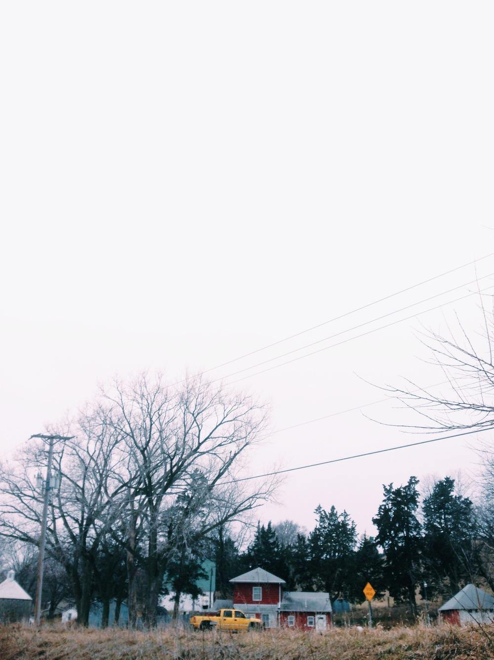 tumblr_ni2x49FSBA1qldwfho2_1280.jpg