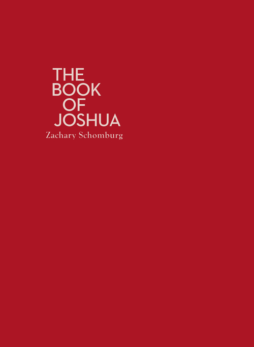 "THE BOOK OF JOSHUA IS NOW AVAILABLE    * You may use coupon code ""BLOOD"" for $5 off if you order it in the month of June.     I am very proud to officially announce that my fourth book of poems,   The Book of Joshua  , will be officially published by Black Ocean on July 15, and is  now available for pre-order from Black Ocean .  TBOJ , written around the same time as   Fjords vol.1  , is a singular narrative bildungsroman told in a series of prose poems that span an entirety of a life (1977-2044) told from the perspective of the unnamed main character.    The narrative is divided into three sections: Earth, Mars, and Blood. The long poem,  Blood , was recorded with  Kyle Morton, of Typhoon , and can be listened to  here  at  Black Cake Records .     The Book of Joshua  is my fourth book to be published by  Black Ocean , an independent press of which I could not be more proud. This is a cloth-bound hard-cover edition, pearl foil stamp, with a light blue dyed trim. The cover, as with the first three books,  The Man Suit, Scary No Scary , and  Fjords vol. 1 , is designed by  Denny Schmickle .    This summer I will be on  a reading tour to support TBOJ  with  Joshua Marie Wilkinson ,  Mathias Svalina , and a number of other poets at various points along the way. Below is a list of the places and dates. There are more details in the  Upcoming Readings  section of this site, and I'll be updating these details there as I go.    7/2. Portland, OR.   7/6. Seattle, WA.       7/8. Missoula, MT.    7/10. Salt Lake City, UT.    7/11. Denver, CO.    7/12. Lincoln, NE.    7/13. Council Bluffs, IA.   7/14. Iowa City, IA.   7/17. Davenport, IA.    7/19. Chicago, IL   7/20. Chicago, IL    7/21. Pittsburgh, PA.    7/23. Northampton, MA.    7/24 Boston, MA.    7/26. Newport, RI.    7/27. Governor's Island, NY.    7/28. Brooklyn, NY.    7/29. Philadelphia, PA.    7/30. Washington DC.       7/31. Richmond, VA.    8/1. Raleigh, NC.    8/2. Columbia, SC.    8/3. Tallahasse, FL.    8/4. New Orleans, LA.    8/5. Baton Rouge, LA.    8/6. Austin, TX.    8/7. Marfa, TX.    8/9. Las Cruces, NM.   8/11. Tucson, AZ.    8/13. Tucson, AZ   8/14. Los Angeles, CA   8/15. San Francisco, CA"